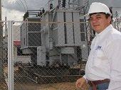 Enerca declaró urgencia manifiesta para estabilizar el servicio de energía