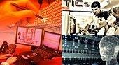 Vence plazo de la convocatoria para estudiar gratis carreras relacionadas con las TIC