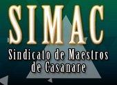 Denuncian amenazas contra maestros en Casanare
