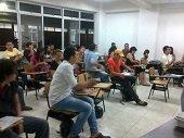 Hoy Expobecas y Oportunidades en Yopal