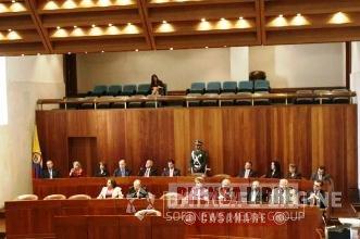 Consejo de Estado se coloca a favor de las Petroleras y en contra de las Consultas Populares