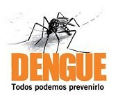 Plan de Contingencia de lucha contra el dengue en Yopal