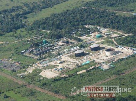 Arauca estará sin energía eléctrica el fin de semana por mantenimiento de la subestación Banadía