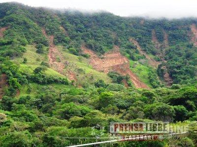Vereda Buena Vista Baja de Yopal busca alternativas para garantizar el suministro de agua