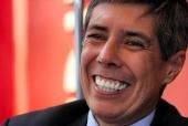 Encuesta de febrero de CM& sobre los mejores y peores gobernadores y alcaldes de Colombia