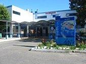 Gerente del hospital de Yopal desmiente que la entidad tenga problemas financieros