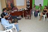 """Las """"inversiones"""" de Ecopetrol en Paz de Ariporo"""