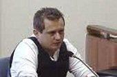 20 años de cárcel a paramilitar de la autodefensas de Casanare alias Solín