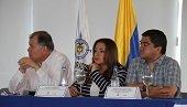Procuraduría determinará responsabilidades de funcionarios públicos en tragedia ambiental en Casanare