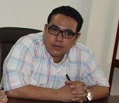 Secretaría de Hacienda de Yopal atenderá este fin de semana por vencimiento de plazos tributarios
