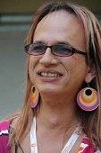 Según directora del Instituto Humboldt 'Culpar a las petroleras de la sequía es especular'