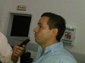 Concejo eligió el sábado a Juan Manuel Nossa Fuentes como nuevo personero de Yopal