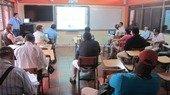 47 bachilleres de Casanare se inscribieron en la Universidad Nacional sede Orinoquia para segundo semestre