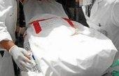 Cadáveres de jóvenes que habían sido reportados como desaparecidos fueron hallados en paraje rural de Yopal