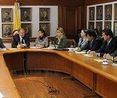 Alcalde Celemín a Audiencia Pública hoy dentro de un proceso disciplinario abreviado en la Procuraduría