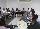Sigue siendo minúsculo el compromiso de Petroleras y Gobierno Nacional para recuperar anillo vial La Nevera- San Luis de Palenque – Trinidad