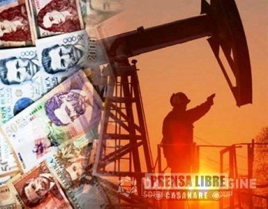 Contraloría General le salvó al municipio de Arauca $8.904 millones de regalías petroleras