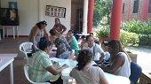 Mujeres empresarias de Yopal podrán formarse gratuitamente en tecnología digital