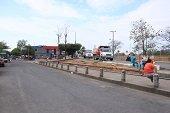 IDURY adecuará tradicional sector de El Triángulo en Yopal