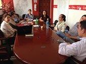 UNGRD crearía oficina en Yopal