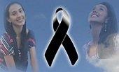 En accidente de tránsito falleció estudiante de Unisangil