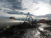 Cenit filial de Ecopetrol que opera Oleoductos reportó utilidades por $ 1 billón al cumplir su primer año
