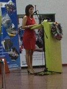 Directora regional del ICBF invitada al concejo de Yopal el 28 de abril