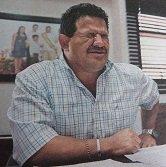Indestronable del último lugar vuelve por sus fueros Alcalde de Yopal en encuesta Nacional de favorabilidad