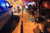 Cerrados dos establecimientos comerciales en Yopal por expender licores cerca de planteles educativos
