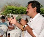 Secretario de Gobierno de Yopal hace exigencias de última hora para permitir realización del Cabildo Abierto por el Agua