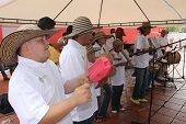 En Yopal fin de semana dedicado a la discapacidad. Fundación critica el evento