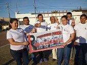 Por segunda vez se validaron las firmas para la revocatoria del Alcalde de Paz de Ariporo