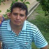 5 millones de recompensa a quien suministre información sobre homicidio de Faustino Acevedo