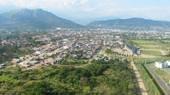 Oleoducto Carmentea aún no tiene licencia ambiental, por lo que no se compromete con proyecto de la vía variante de Yopal