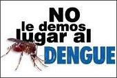 Dengue continúa siendo el evento más notificado en Salud Pública en Yopal