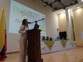 Durante Simposio Internacional en Unitrópico se suscribió una Declaración sobre Bioética para Casanare