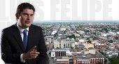 """""""Yopal no tiene agua por pura corrupción"""": Ministro de Vivienda"""