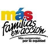 """Beneficiarios de """"Más Familias en Acción"""" deben actualizar sus datos"""