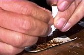 Comité de Sustancias Psicoactivas de Yopal revisó estrategias implementadas para prevenir consumo
