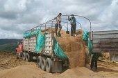 Precio mínimo de compra para la carga de arroz en Casanare será $108.000