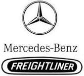 Freightliner y Mercedes-Benz abren concesionario en Yopal