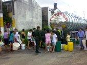 Alcaldía de Yopal socializa hoy medidas para distribución y manipulación de agua, con propietarios de carrotanques, camionetas y pozos profundos