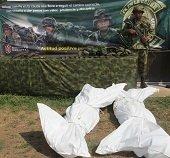 Dos cabecillas de las FARC murieron en operaciones militares en Vichada