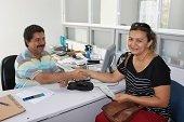 305 millones de pesos en recursos de crédito a pequeños microempresarios se entregaron en Yopal