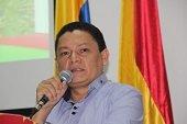 Consejo Departamental Agropecuario el 23 de abril en Yopal