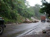 Consejo Municipal de Gestión del Riesgo de Desastres de Yopal emitió alerta por ola invernal que se avecina
