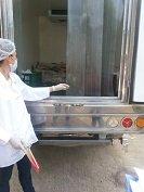 Control sanitario a establecimientos comerciales adelantó Secretaría de Salud de Yopal