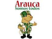 """Fuerza de Tarea Quirón lanzó la campaña institucional """"Arauca somos todos"""""""