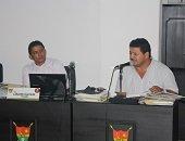 Concejo de Yopal le negó a Celemín autorización de vigencias futuras para programas de vivienda