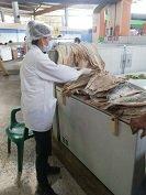 No se reportó ningún caso de intoxicación por consumo de alimento o de licor durante Semana Santa en Yopal